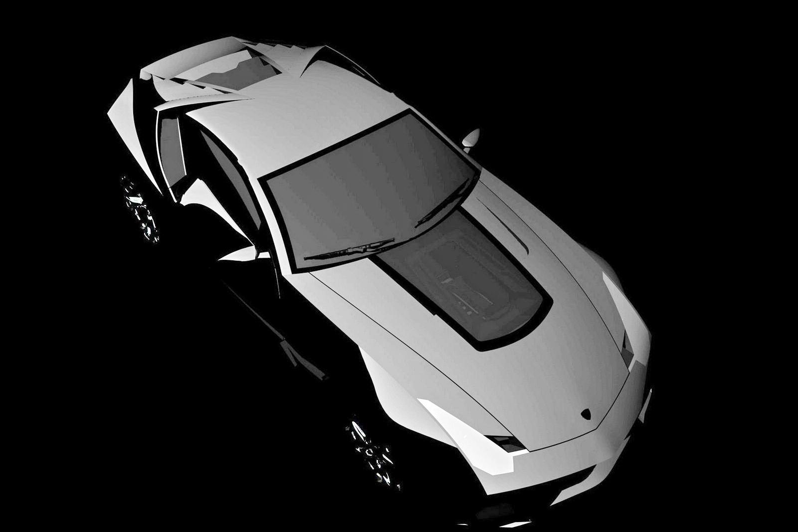 Lamborghini Toro La690 4 Yostuffs Com